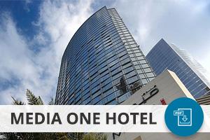 media-one-hotels