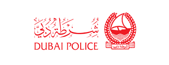Be Unique Group Customer - Dubai Police