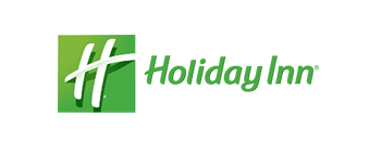 Be Unique Group Customer - Holiday Inn