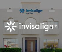 Be Unique Clients - Invisalign Center
