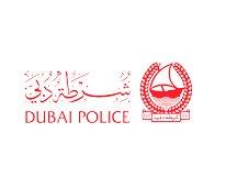 Be Unique Clients - Dubai Police