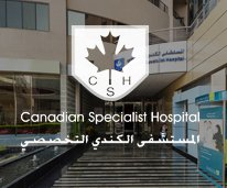 Be Unique Clients - Canadian Specialist Hospital