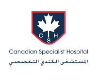 Be Unique Clients : Canadian Specialist Hospital