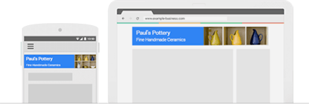 pay per click - display ads