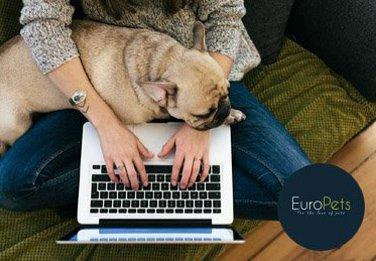 Be Unique Client in Dubai - Euro Pets