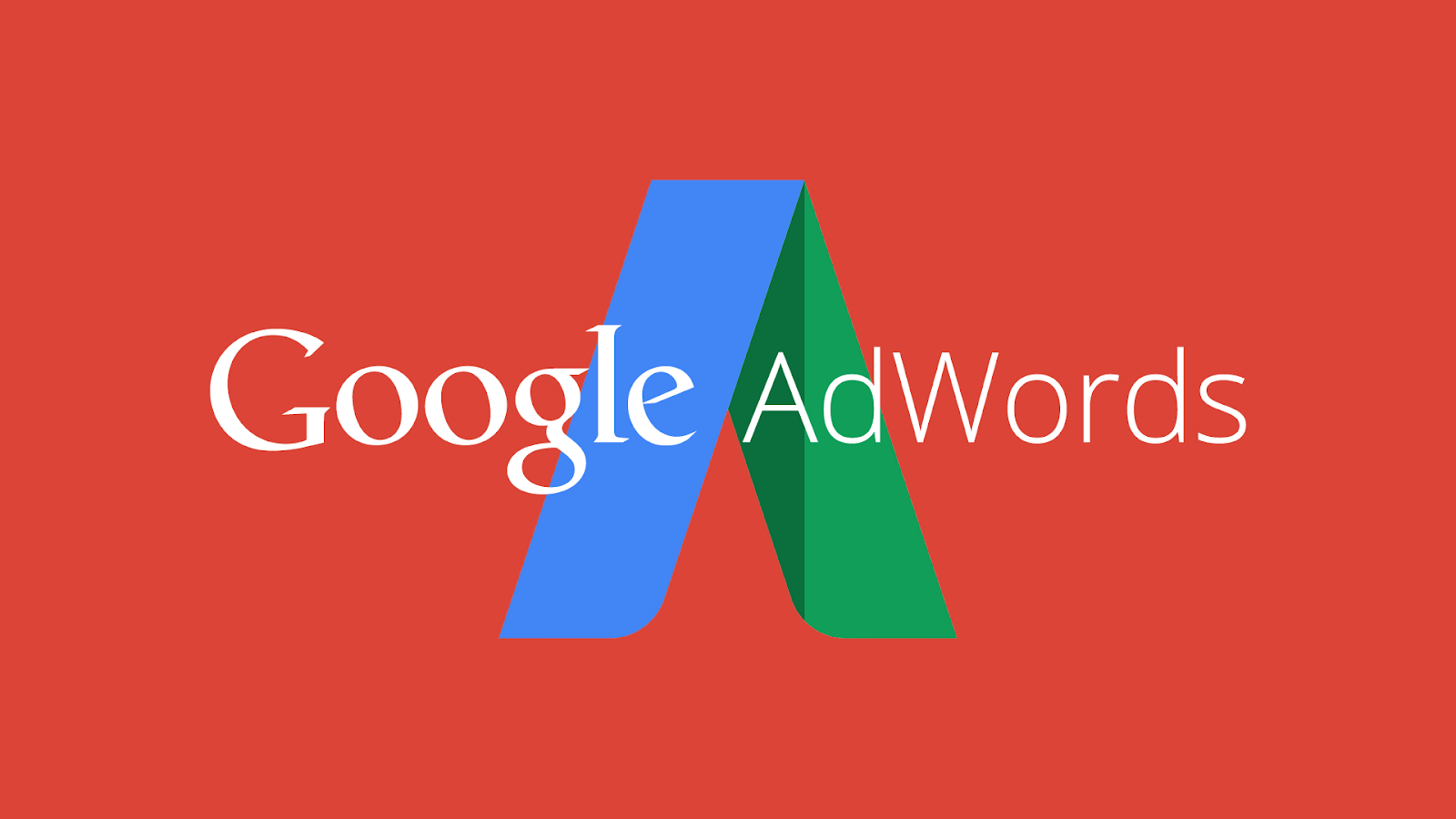Expanded Text Ads for Google Ads