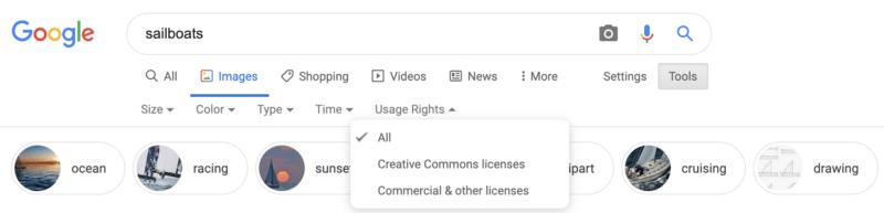 Usage-Rights-Screenshot-Desktop-800x193