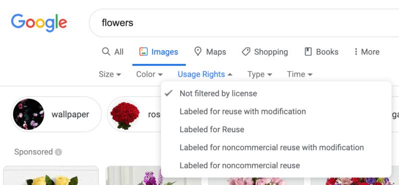 old-Usage-Rights-Screenshot-Desktop-800x371