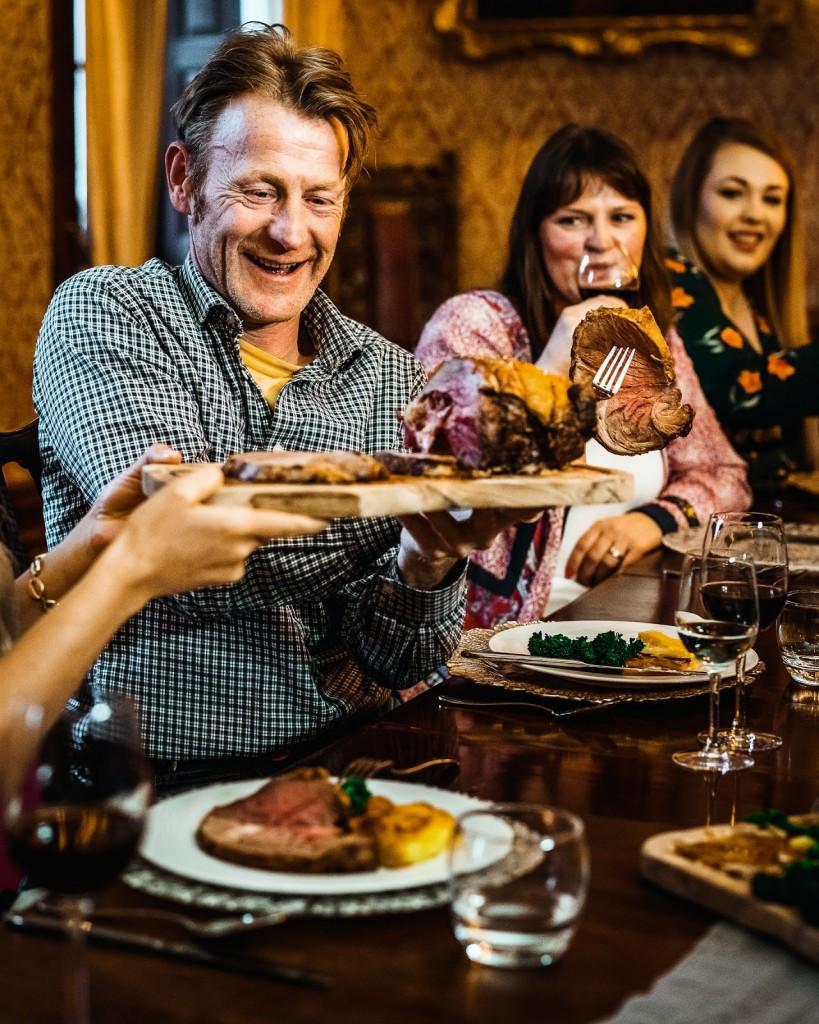 Be Unique Group Hospitality - Restaurant Consultants in Dubai