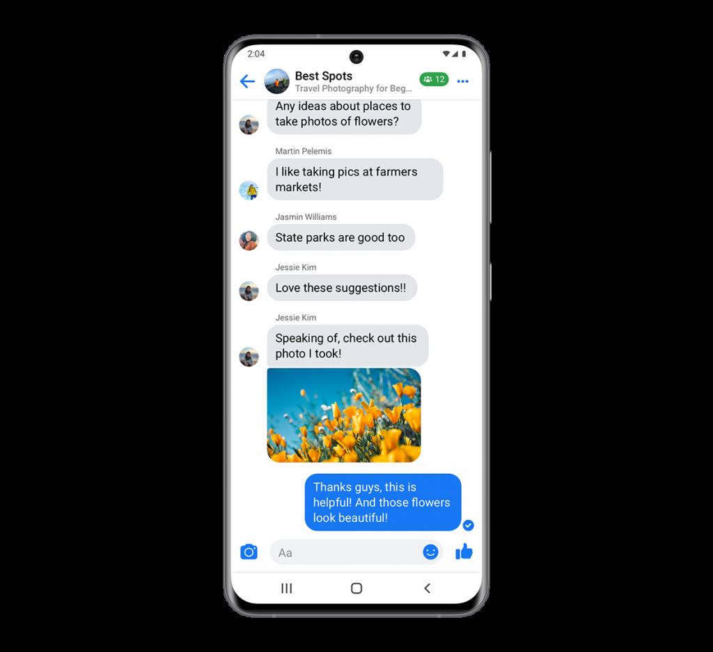 NRP-Facebook_Communities_Summit_inline_chats1-1